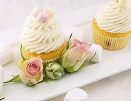 Demo - Choclate Cake